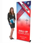 Popular banner 150x210