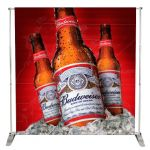 Jednostranný Banner 230x230 cm