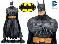 Filmová Figura - BATMAN černá