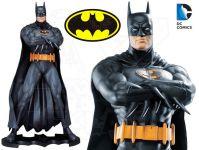 Filmová Figura - BATMAN tmavě modrá