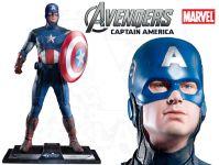 Figura CAPTAIN AMERICA Avengers