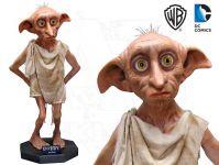 Filmová Figura - Harry Poter - DOBBY