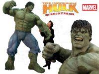 Filmová Figura - Neuvěřitelný Hulk