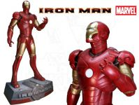 Filmová Figura - IRON MAN 1