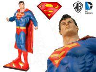 Filmová Figura SUPERMAN