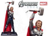 Filmová Figura - THOR Avengers