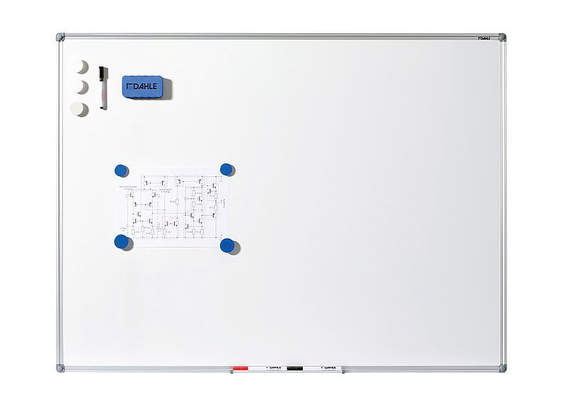 Tabule Basic Board 120 x 180 cm