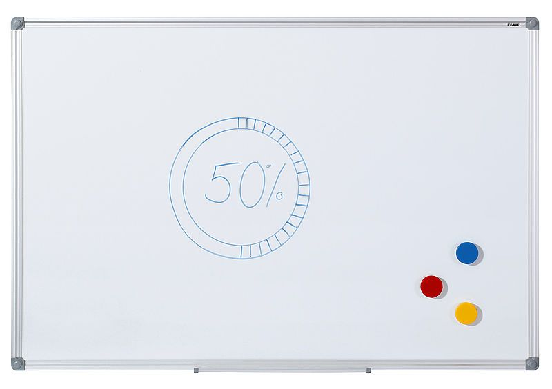 Tabule Basic Board 60 x 90 cm