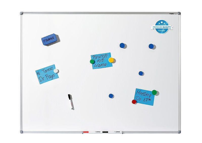 Tabule Professional Board 100 x 200 cm