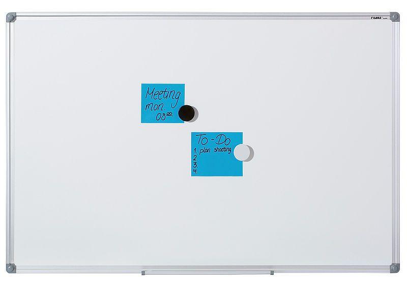 Tabule Professional Board 60 x 90 cm