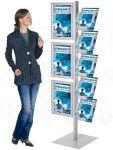 Multistand Info Systém 15