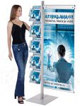 Multistand Info Systém 14