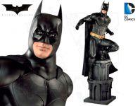 Filmová Figura - BATMAN začíná