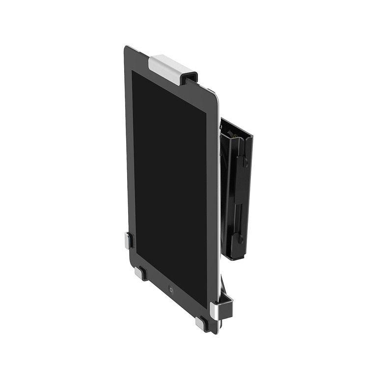 Trigrip držák s úchytem na stěnu, pro 7 palcový tablet