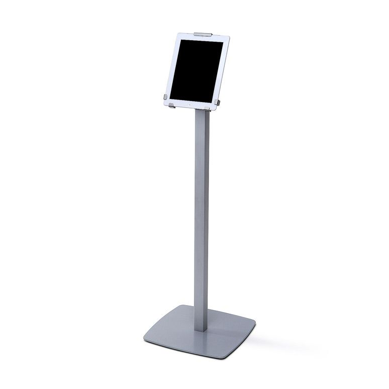 Trigrip stojan na tablet, pro 7 palcový tablet