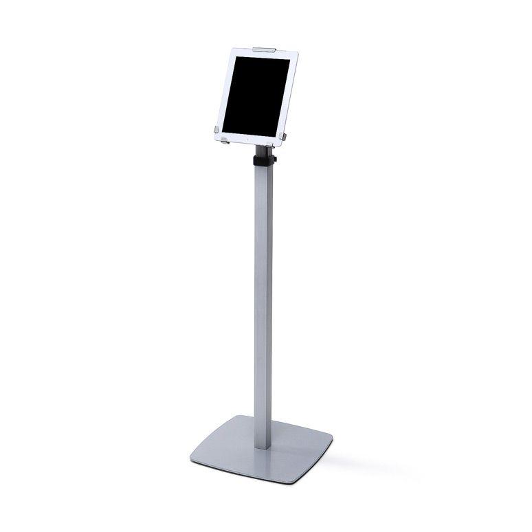 Trigrip teleskopický stojan, pro 10 palcový tablet