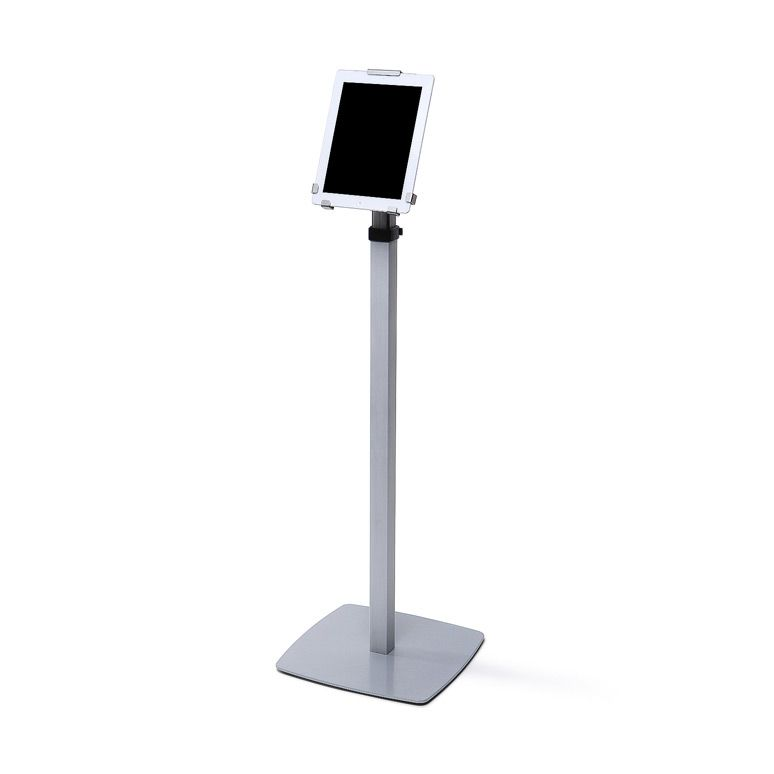 Trigrip teleskopický stojan, pro 13 palcový tablet