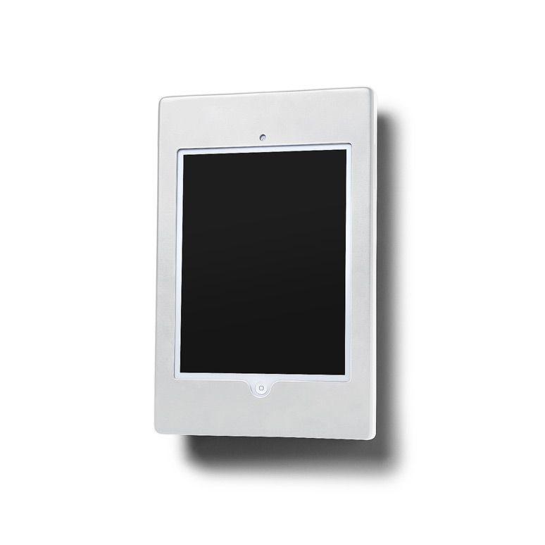 Slimcase držák tabletu s uchycením na stěnu - Bílý