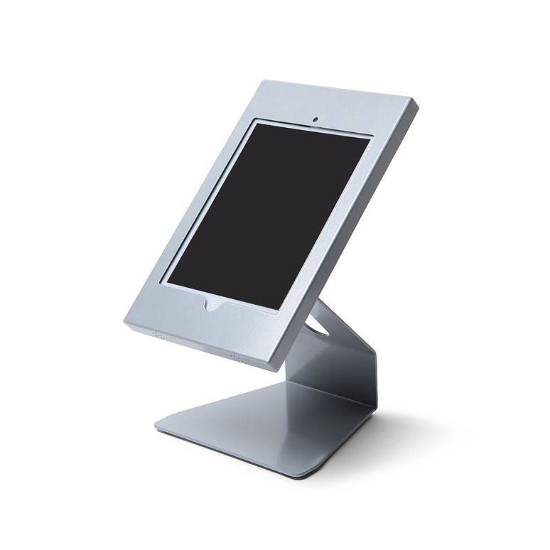 Slimcase držák tabletu s uchycením na stůl - Šedý