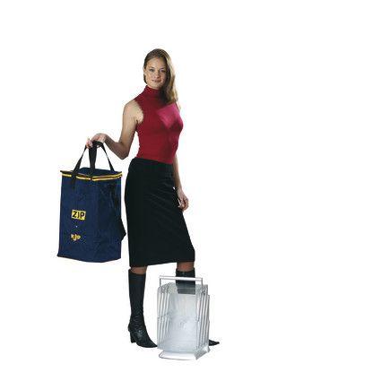 Malá Transportní taška pro SmartZip, RealZip, LightZip a ZipMedia A-Z Reklama CZ