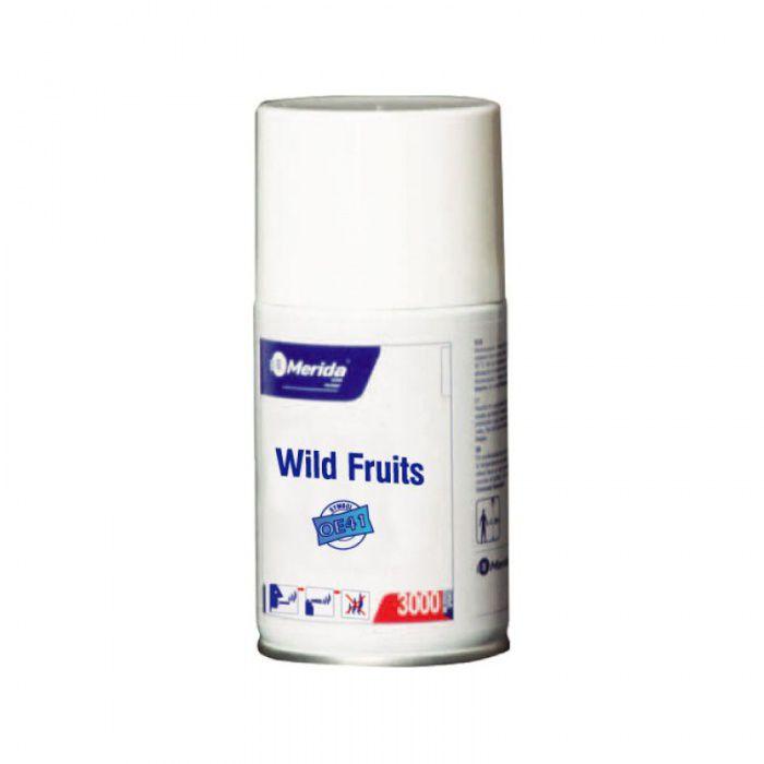Náplň s deodorantem - až 3000 dávek, vůně Wild Fruits