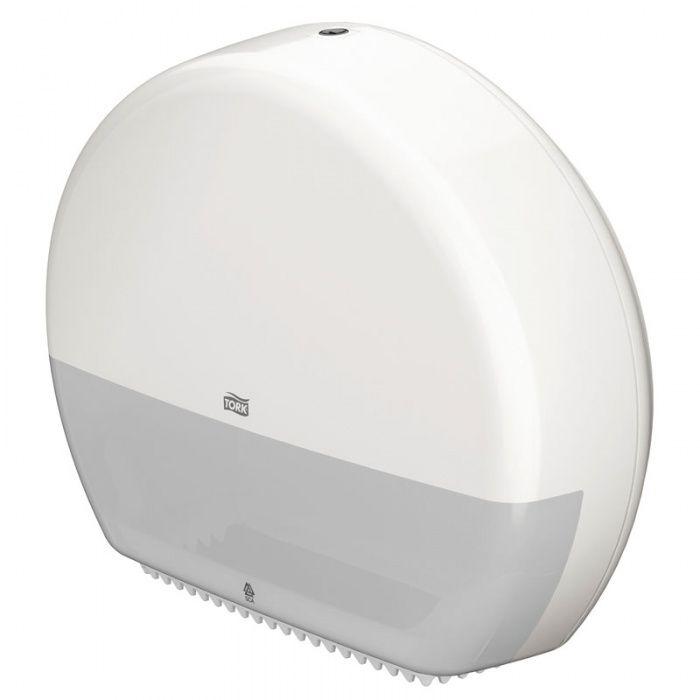 Tork zásobník na toaletní papír - Jumbo role