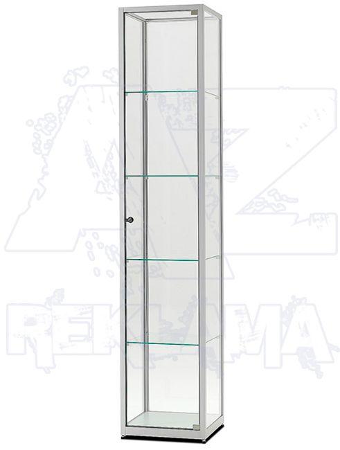 Prosklená produktová vitrína SHOWCASE VE-24-400