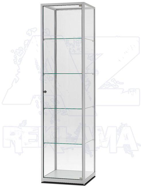 Prosklená produktová vitrína SHOWCASE VE-24-500