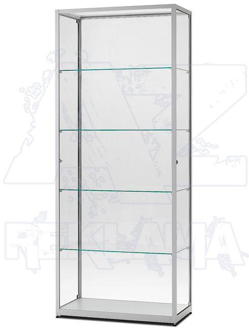 Prosklená produktová vitrína SHOWCASE VE-24-800