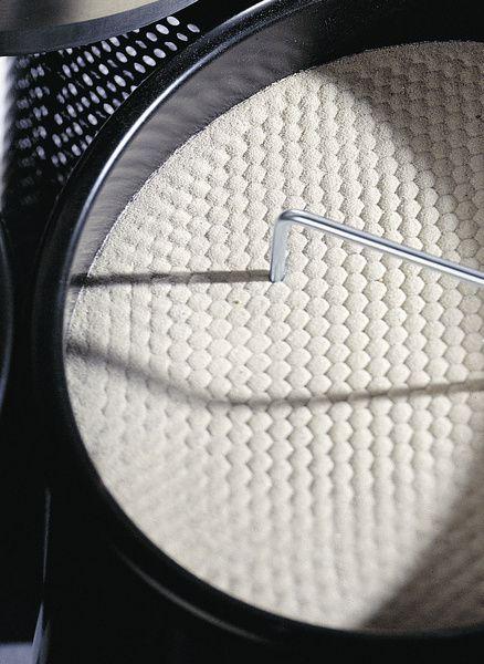 Křemičitý písek do popelníků - náhradní náplň 1,5kg