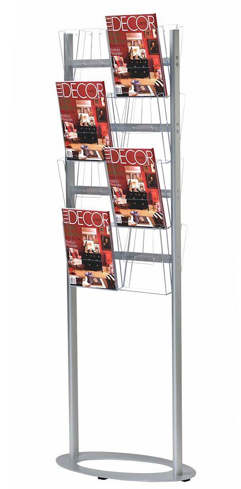 Cocktail Brochure set 16x A4